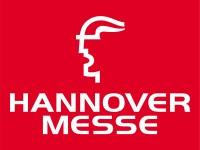 Międzynarodowe Targi Hannover Messe 2013